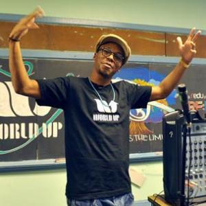 Lupe Fiasco To Release DJ Album, Speaks On New Mixtape