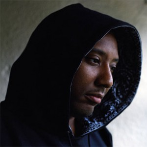 """Maino Addresses Beef With Big Sean, Talks """"King Of New York"""" Title"""