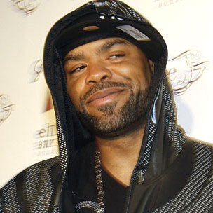 Method Man Expresses Desire To Collaborate With Tyler, The Creator