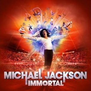 "Michael Jackson To Release Second Posthumous Album ""Immortal"" On November 21st"