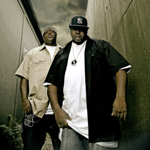 M.O.P. Speaks On Upcoming Projects, Key To Longevity