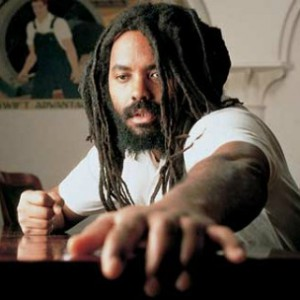 Supreme Court Declines To Reinstate Death Penalty For Mumia Abu-Jamal