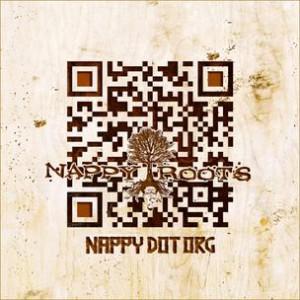 Nappy Roots - Nappy Dot Org