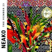 Neako - The Number 23