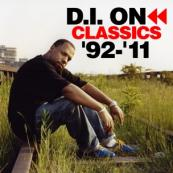 No I.D. - D.I. On Classics '92-'11