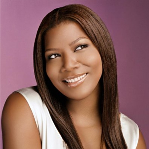 Queen Latifah To Launch Syndicated Talk Show In Fall 2013