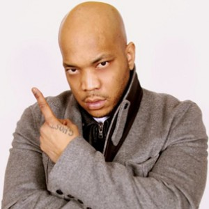 Styles P Updates On The LOX Album, Working On Two New Books