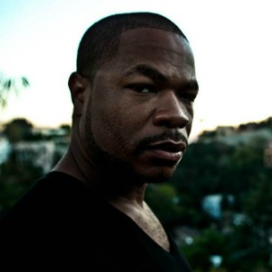 "Xzibit Talks New Album ""Napalm,"" First Time Meeting Dr. Dre And Snoop Dogg"