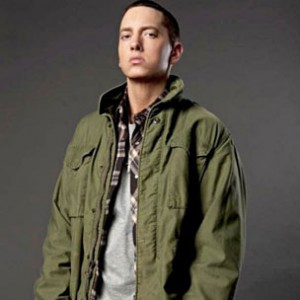 Eminem & Yelawolf Speak On Race In Hip Hop, History With Drugs