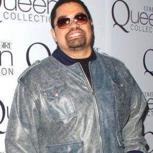 Heavy D Remembered At Funeral By President Barack Obama, Rev. Al Sharpton & More