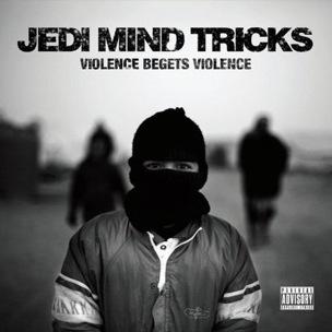 Hip Hop Album Sales: The Week Ending 10/30/2011