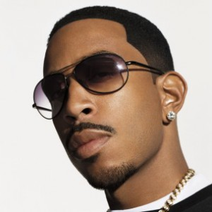 """Ludacris Talks """"1.21 Gigawatts: Back To The First Time"""" Mixtape"""