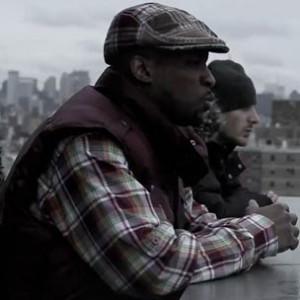 Masta Ace Details MF DOOM Collaboration Album, Big Daddy Kane Reunion, And Looks Back At 2001 Lil Wayne Line
