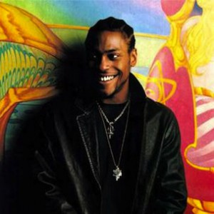 D'Angelo Announces Three International Concerts For 2012
