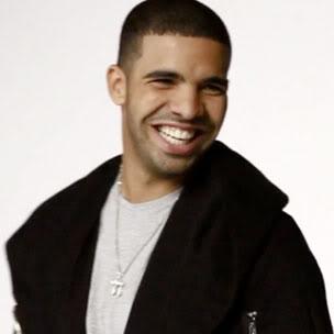"""Drake Reacts To """"Take Care"""" Leak"""