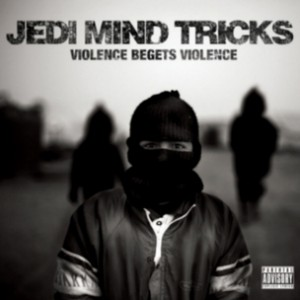 Jedi Mind Tricks - Street Lights (Grim Reaperz Rmx)