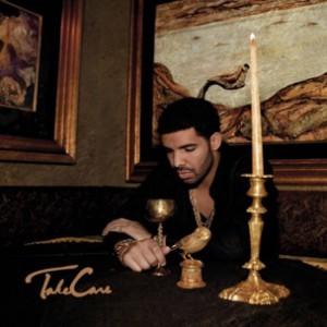 Drake f. Lil Wayne - The Motto [Prod. T-Minus]