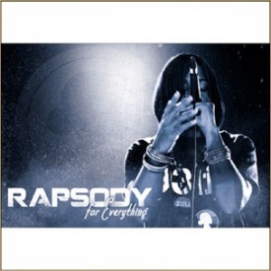 Rapsody f. Kendrick Lamar - Rock The Bells