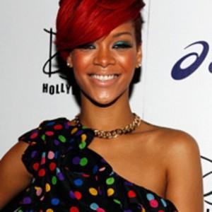 R&B Pick: Rihanna - You Da One