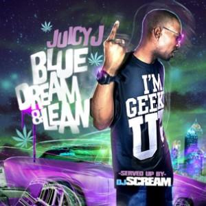 Juicy J f. Wiz Khalifa - Stoners Night Pt. 2