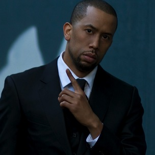 Affion Crockett Talks Life After Fox Show, What Drake Thinks Of His Impersonation, And Being Fan Of Little Brother, J Dilla