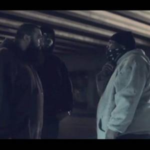 """Beanie Sigel f. Big O & Big Nate - """"Movin' Fast"""""""