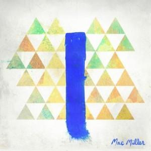 Hip Hop Album Sales: The Week Ending 11/13/2011