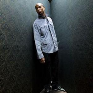 """B.o.B Reveals New Mixtape """"E.P.I.C.,"""" Speaks On Heavy D's Passing"""