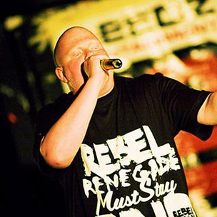 Brother Ali Confirms Album With Freeway, Promises Release In February