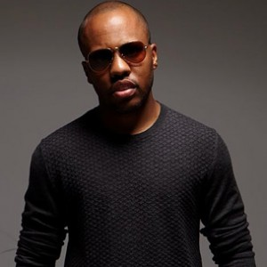 "Consequence Says He's The Reason Q-Tip Placed Beats On ""Watch The Throne"""