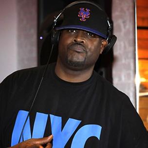 "DJ Clark Kent Recalls Introducing Jay-Z & The Notorious B.I.G., Recording ""Brooklyn's Finest"""