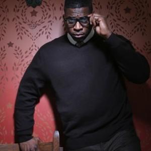 David Banner Speaks On Hip Hop & Big K.R.I.T.