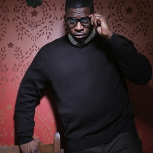 David Banner Speaks On Hip Hop & Big K.R.I.T.