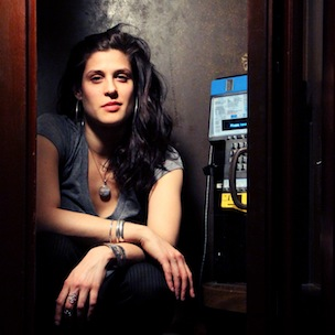 "Dessa Reacts To Recent Success, Talks Doomtree's ""No Kings"" And Relationship With Hip Hop"