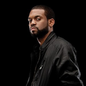 Don Trip Reacts To Recording With Dr. Dre, Explains Signing With Cool & Dre