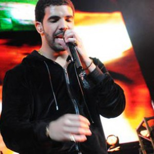 "Drake - Talks ""Take Care"" Reception, Rihanna Rumors"