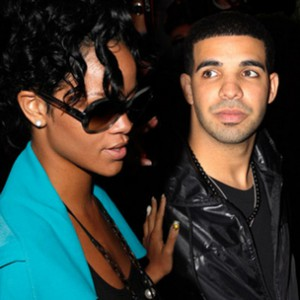 Drake f. Rihanna - Take Care