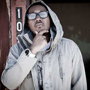 Elzhi Recalls Meeting Eminem, Detroit's Battle Scene