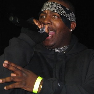 "DJ Scratch Says Erick Sermon Suffered Heart Attack, Says He's ""Ok"""