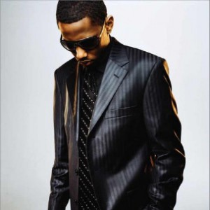 """Fabolous Hopes To """"Bring Warmth"""" To NYC, Starts Coat Drive"""