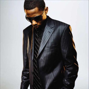 "Fabolous Hopes To ""Bring Warmth"" To NYC, Starts Coat Drive"