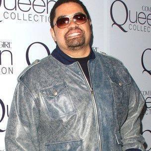 Hip Hop Expresses Condolences For Heavy D
