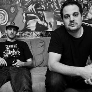 Producer's Corner: E. Dan & Big Jerm (I.D. Labs)