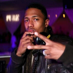 Nick Cannon - Used To Be Rmx