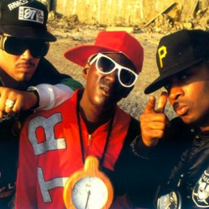 Powaful Impak! The 10 Most Powerful Videos In Hip Hop History Part One
