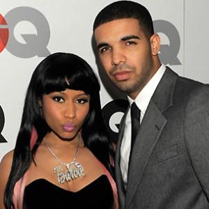 """T-Minus Talks Drake And Nicki Minaj, """"Make Me Proud"""""""