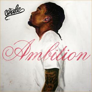 Hip Hop Album Sales: The Week Ending 11/6/2011