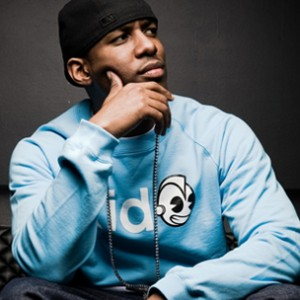 DJ Whoo Kid Talks 50 Cent's New Album, State Of Hip Hop