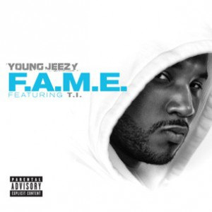 """Young Jeezy & T.I. Talk About """"F.A.M.E."""""""