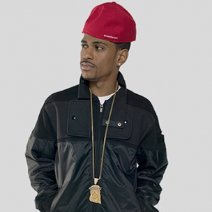 "Big Sean Announces New Mixtape ""FFOE (Finally Famous Over Everything)"""